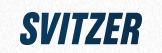 Svitzer Middle East Limited logo