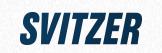 Svitzer Middle East Limited logo