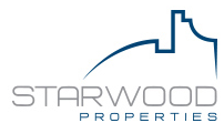 Starwood Properties logo