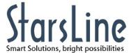 Stars Line Electrical Euipment Trading logo
