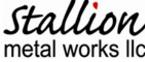 Stallion Metal Works LLC logo