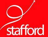 Stafford Trading LLC logo