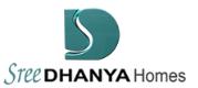 Sree Dhanya Construction LLC logo