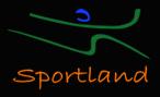 Sport Palace logo