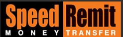Speed Remit Worldwide Ltd logo