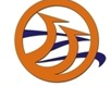 Specialist Group logo