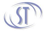 Sona Textiles logo