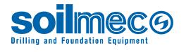 Soilmec Emirates logo
