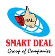 Smart Deal Technical Services LLC logo