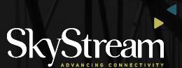 Sky Stream FZ LLC logo