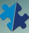 Skill Set Consulting logo