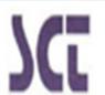 Silver Corner Trading logo