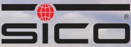 Sico Middle East DMCC logo