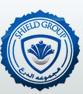 Shield Gas Systems Company LLC logo