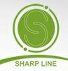 Sharp Line Gen Land Transport LLC logo
