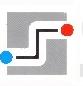 Sensitherm Srl logo
