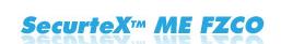Securtex ME FZCO logo