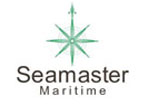Seamaster Maritime LLC logo