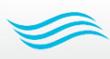Seamark Shipping LLC logo
