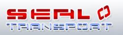 Seal Land Transport logo