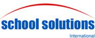 School Solutions International FZ LLC logo
