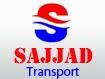 Sajjad Passengers Transport By Rented Buses LLC logo