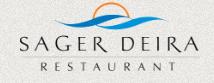 Sager Deira Restaurant LLC logo