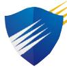 Safetech Technical Services LLC logo