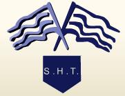 Saeed Al Hassani General Trading LLC logo
