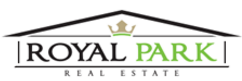 Royal Park Real Estate logo