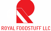 Royal Foodstuff Company LLC logo