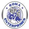 Roma Enterprises LLC logo