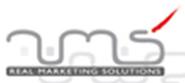 Real Marketing Solutions FZ LLC logo