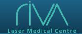 Riva International Spa logo