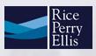 Rice Perry Ellis logo