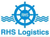 Rais Hassan Saadi Logistics LLC logo