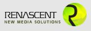 Renascent Creative Solutions logo