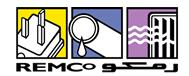 Reliance Electro Mechanical Plumbing Contracting Company LLC logo