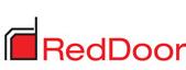 Red Door Productions FZ LLC logo