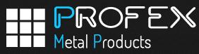 Ram Metal Industries LLC logo