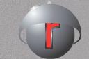 Ramadi Trading Company LLC logo