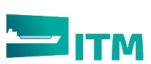 International Tanker Management Limited logo