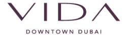 Qamardeen Hotel logo
