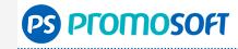 Promosoft Corporation FZ LLC logo