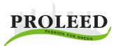Proleed Electro Mechanical LLC logo