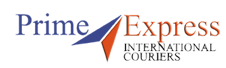 Prime Express Intl Couriers LLC logo