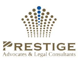 Prestige Advocates & Legal Consultants logo
