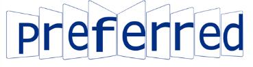Preferred General Trading logo