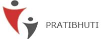 Pratibhuti Viniyog Limited logo