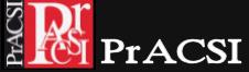 Process Automation Consultants & Systems Integrators (PRACSI) logo